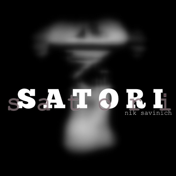 Satori (mix album) 2016